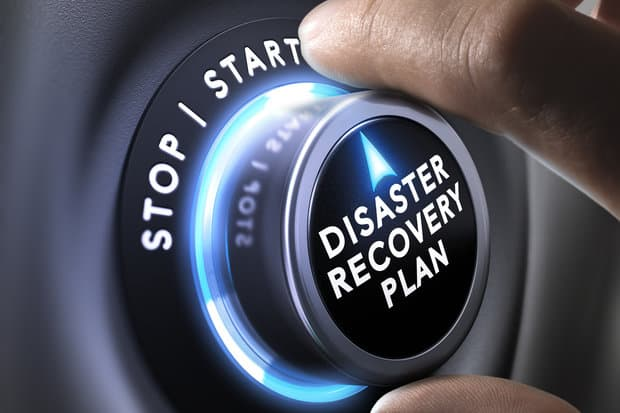 disaster-recovery-plan-ts-100662705-primary.idge.jpg